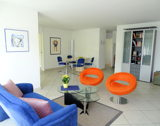 Ascona - Holiday apartment in quiet position