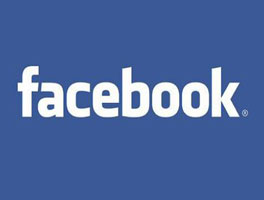 Facebook E&V Bochum