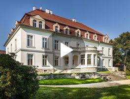 Interview mit E&V Schlossexperten