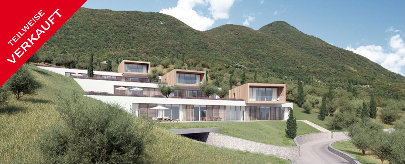 villa eden gardone italien engel v lkers resorts. Black Bedroom Furniture Sets. Home Design Ideas