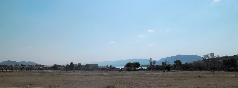 Real estate in Hartbeespoort Dam - 84291.jpg