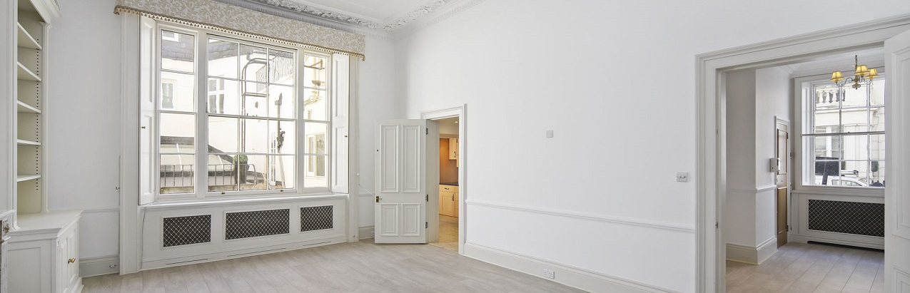 Real estate in London - Eaton Place.jpg