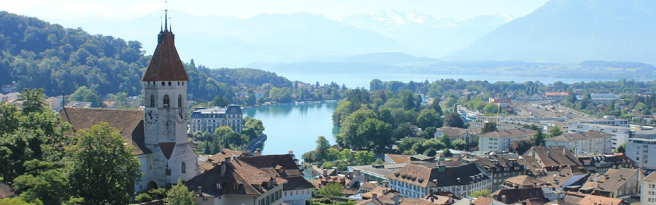 Immobilien in Thun - Immobilien in Thun