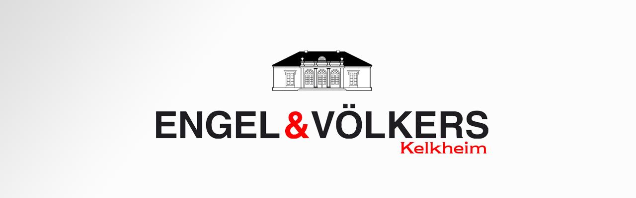 Immobilien Kelkheim » Immobilienmakler ENGEL & VÖLKERS