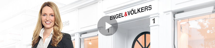 Real estate in Portugal - Inside Engel & Völkers
