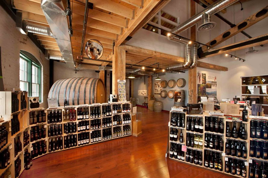 95 Caine Road, Mid Levels - bc-wine-museum-interior-colin-jewall.jpg