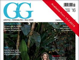 GG Revista Online