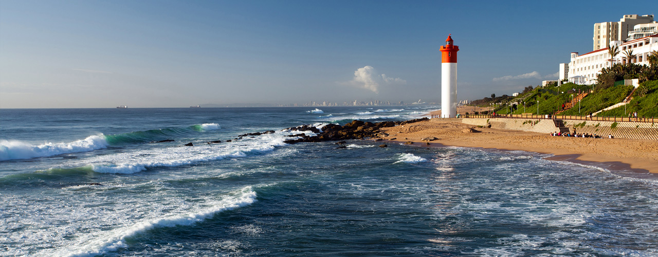 Real estate in uMhlanga Rocks - Kznnorthcoast-2.jpg