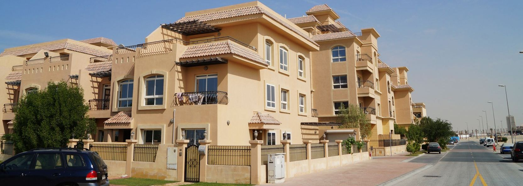 Dubai - Jumeirah Village Circle.jpg