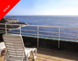 Costa Adeje - Casas y pisos en Costa Adeje - Casas y pisos en Costa Adeje - Real estate in Costa Adeje, Real Estate in Costa Adeje Engel & Völkers Costa Adeje, property sold, Tenerife property for sale, villa for sale in Tenerife