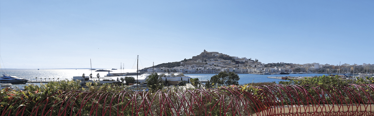 Immobilien in Ibiza - Header_16_2_10.jpg