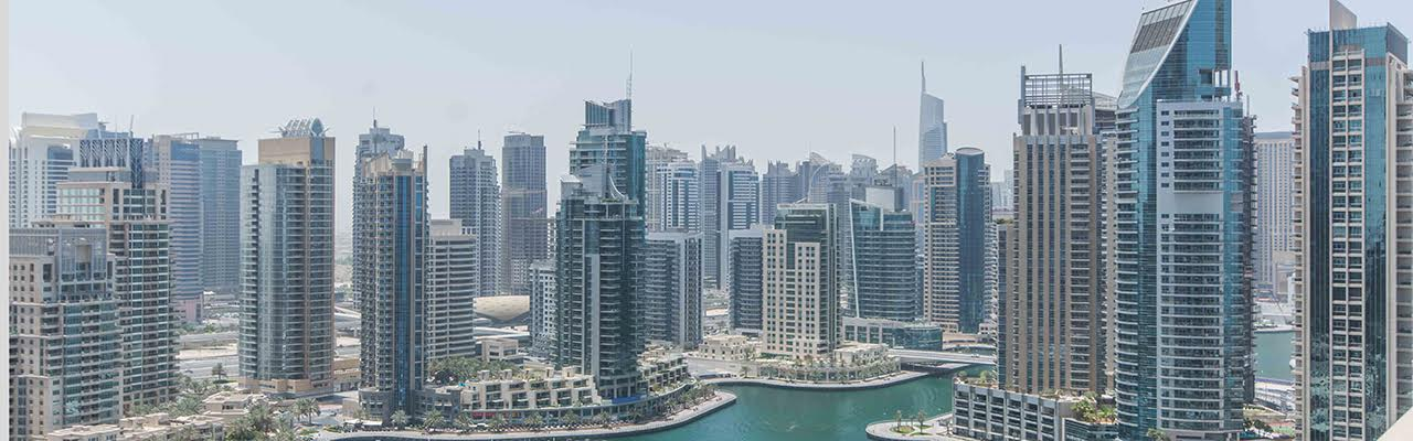 Real estate in Dubai - Marina2.jpg