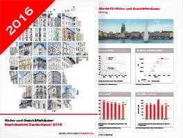 Marktberichte - Rhein-Neckar/Karlsruhe - 2015/2016