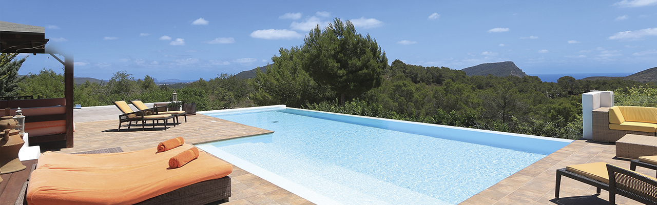 Immobilien in Ibiza - Header_16_2_6.jpg