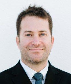 Michael Wilson, AdvisoryWorld