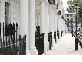 Properties to rent in Chelsea