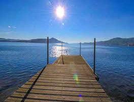 PR Lago Maggiore
