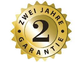 E&V Garantie