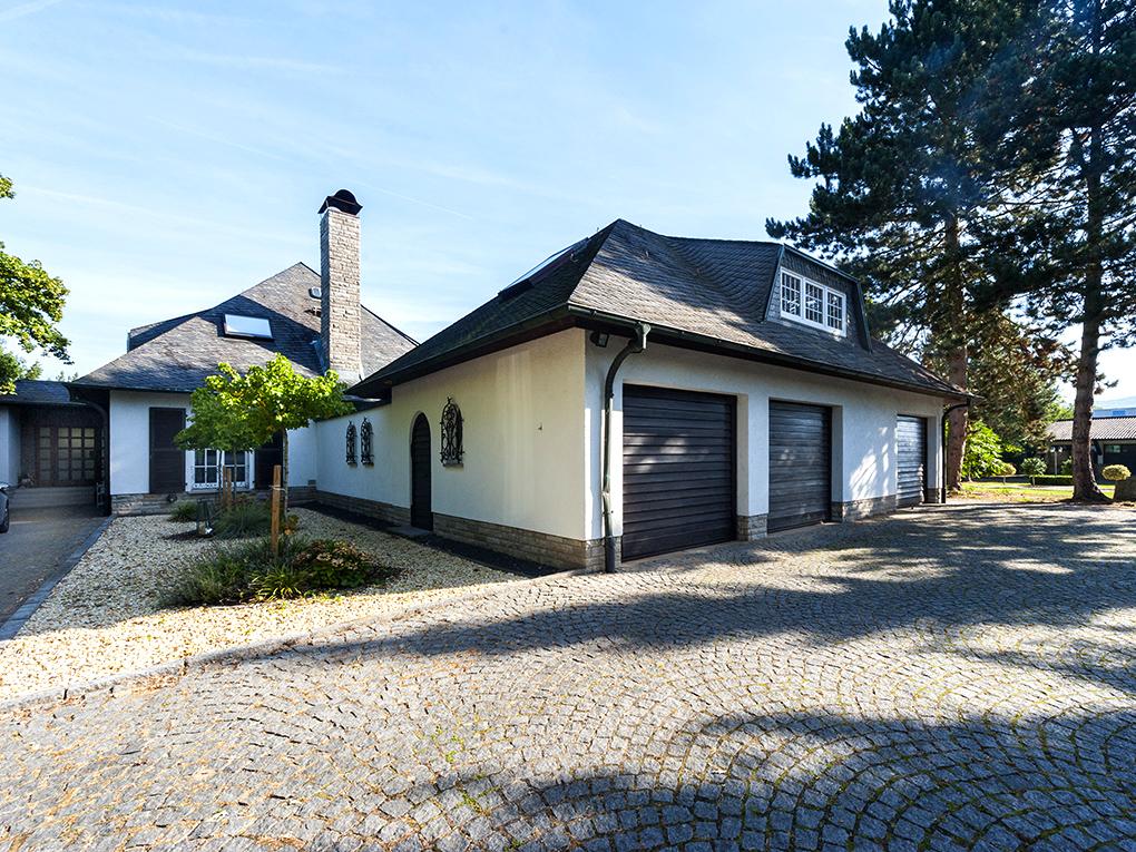 immobilien in aschaffenburg bei engel v lkers engel. Black Bedroom Furniture Sets. Home Design Ideas