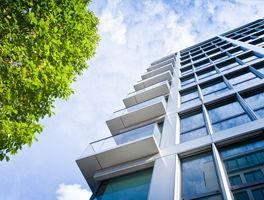 Anlageimmobilien, Wohn- & Geschäftshäuser, Renditeobjekte