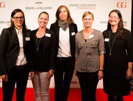 Unser Team in Reutlingen