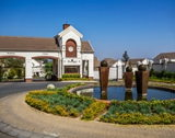 Bryanston - Real Estate, Engel & Voelkers, Property for Sale, Sold