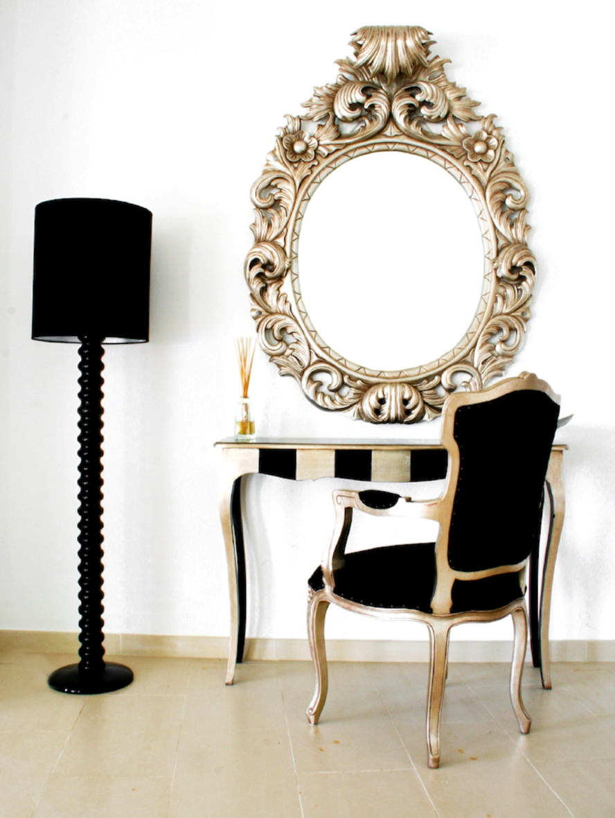 Real estate in Cape Town - Mirrors.jpg