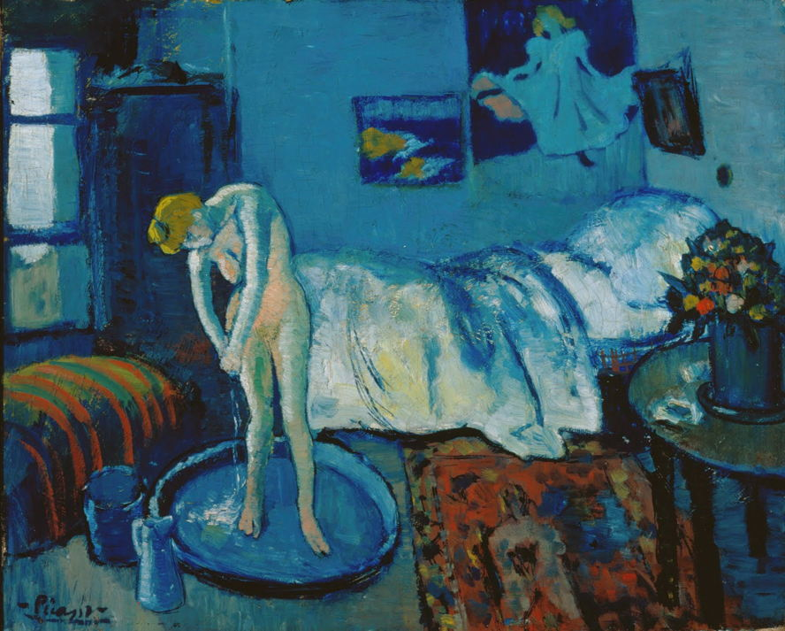 Madrid - The Blue Room (The Tub), 1901.jpg