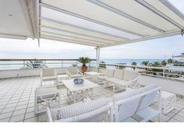 Properties  3.000.000€ >