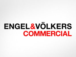 Engel & Völkers Commercial Prague