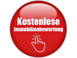 Immobilienbewertung in Mölln, Ratzeburg für den Verkauf oder die Vermietung Ihrer Immobilie