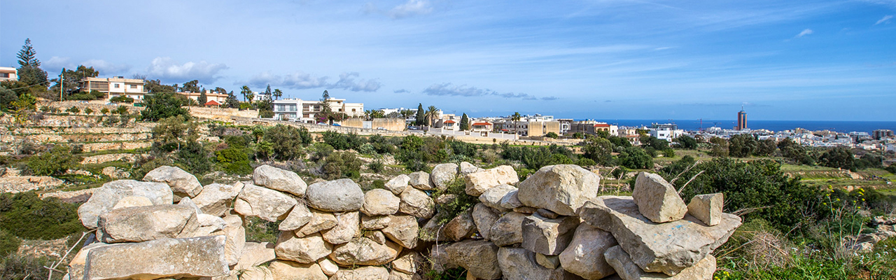 Real estate in Mriehel - website banner.jpg