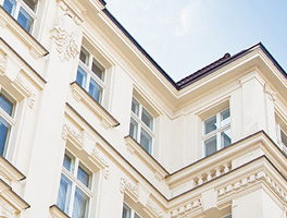 Engel & Völkers Luzern Commercial