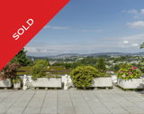 Real estate in Thalwil - Apartment - 8134 Adliswil - Canton Zurich