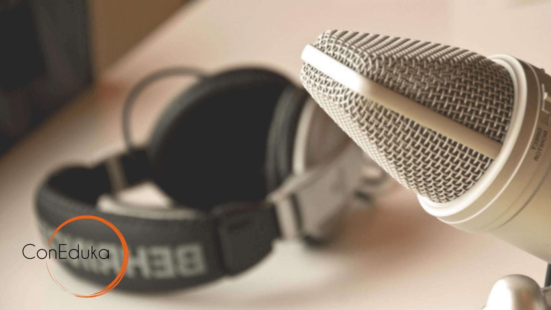 beneficios del podcasting