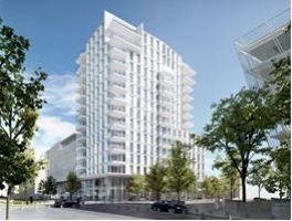 Neubauprojekte in Hamburg
