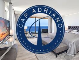 Cap Adriano Mallorca