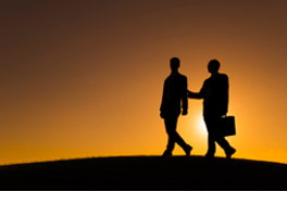12 Tipps Ihre Karrieremöglichkeiten zu verbessern