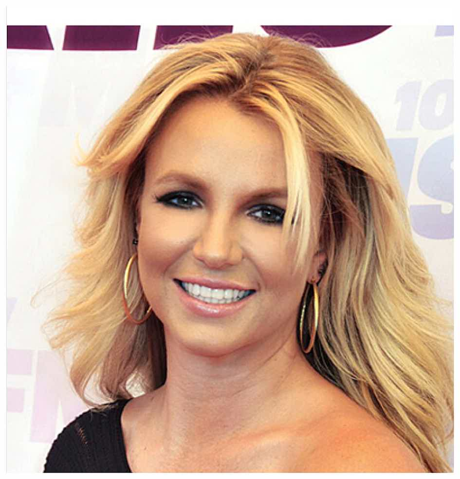 South Africa - Britney Spears.jpg