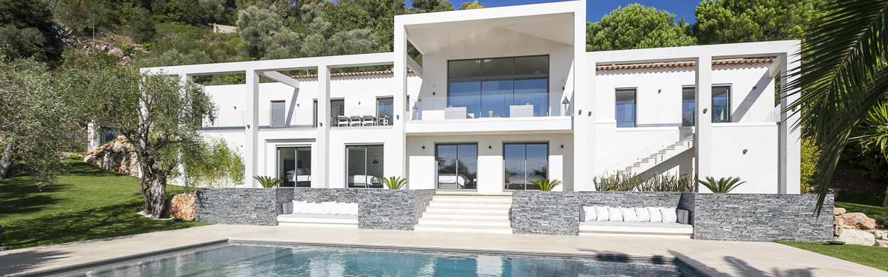 L'Immobilier à Cannes - French Riviera property sea view luxury Villefranche sur Mer.jpg