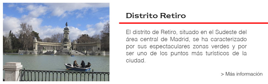Madrid - Retiro.jpg