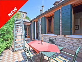Listing of the week