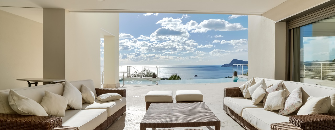 Altea - spectacular-luxury-home-in-altea