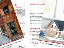 Ratgeber & Publikationen
