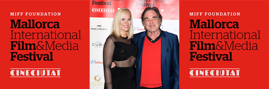 Puerto Portals - Mallorca International Film Festival