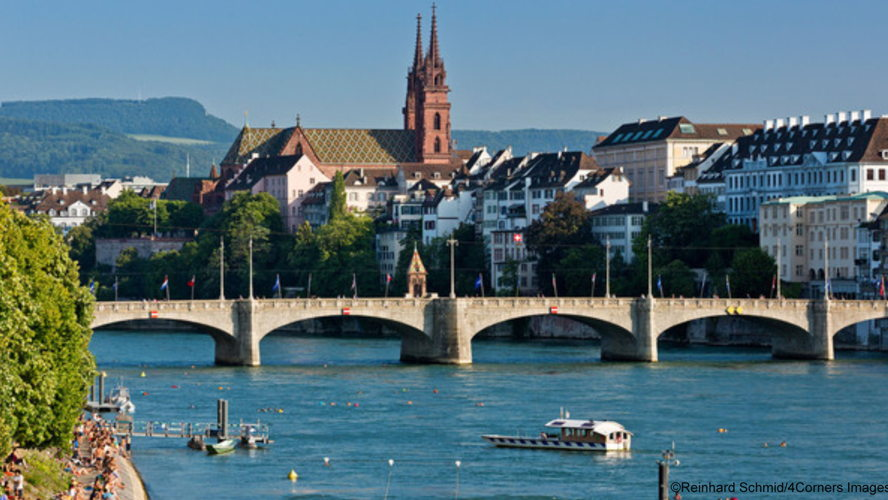Immobilien in Basel - Artikel Financial Times-1.jpg