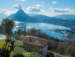Private Residences Lugano 2016
