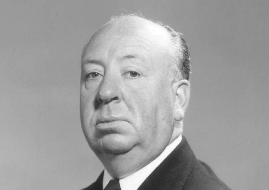 Madrid - alfred-hitchcock.jpg