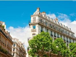 9 étapes pour vendre à Paris