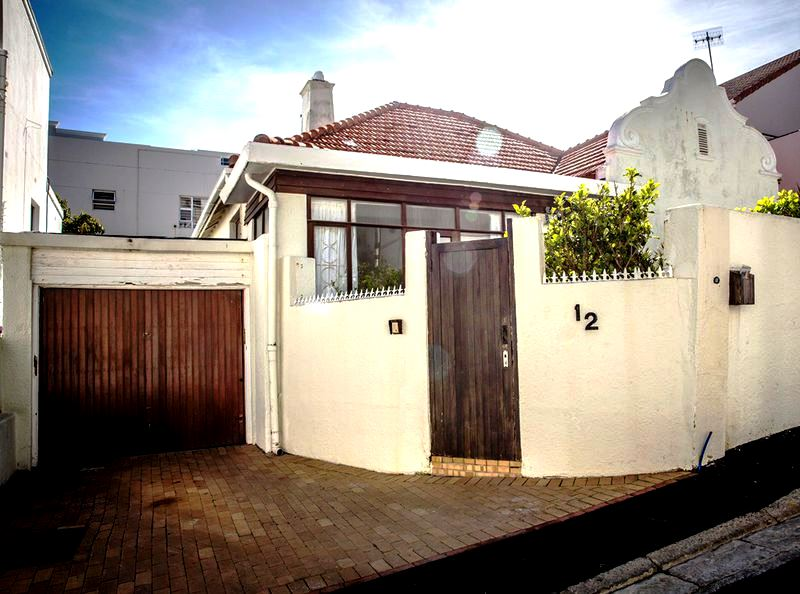 Real estate in Cape Town - 92193.jpg